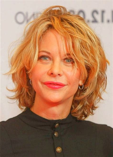 2015 hairstyles for over age 50 hairstyles 2015 over 50