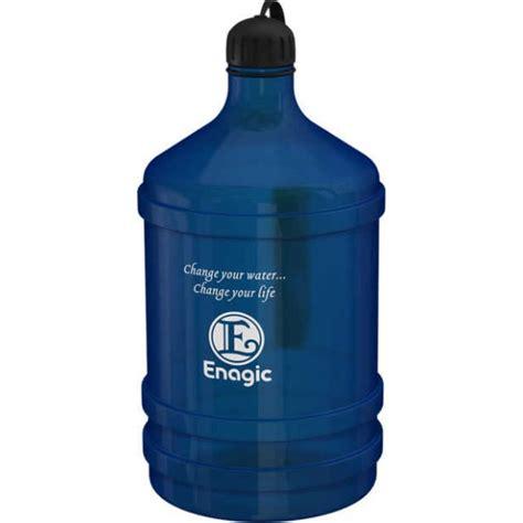 Kangen Water Botol 330ml eco global canada 1 gallon water bottle