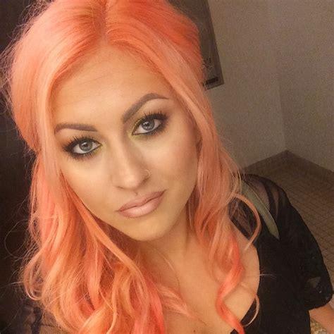 hair dye 2015 2015 peach hair color hair colar and cut style