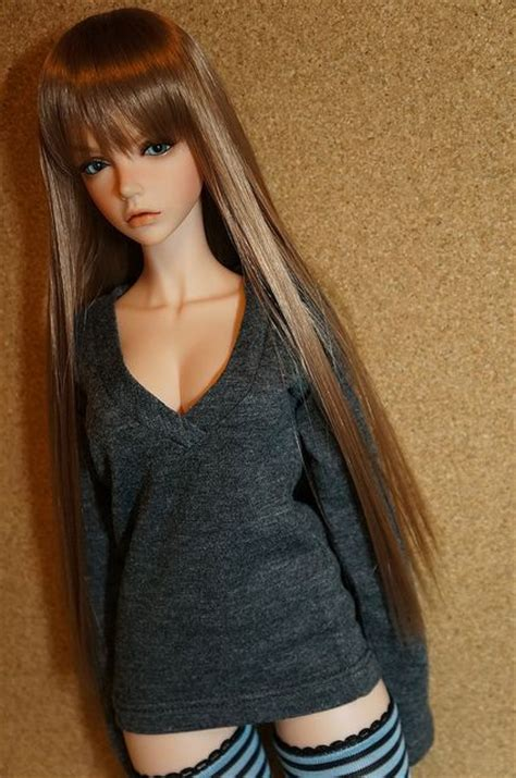 laura b candydolls see through 2032 best dolls images on pinterest barbie dolls barbie