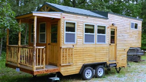tiny house gooseneck trailer tiny house on a gooseneck trailer inside tiny house gooseneck trailer benefits of