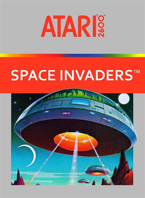 space invaders ocdgamer dk space invaders