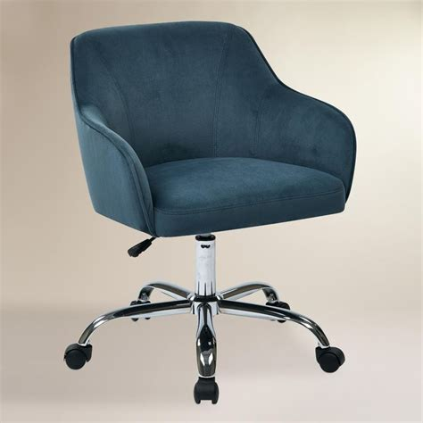 World Market Desk Chair by 17 Best Images About New Office Chair On
