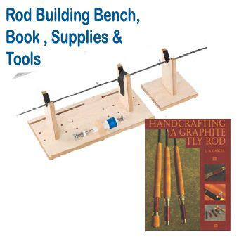 rod building bench rod building bench 28 images on the bench rodbuilding