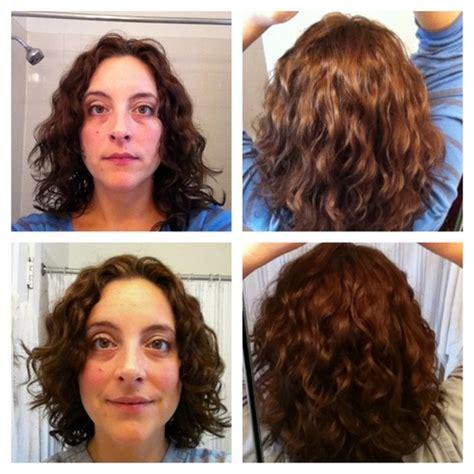 Hair Types 3a by Devacut On 2c 3a Hair By Meejorda