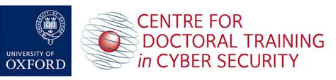 Doctorate In Security by Find A Phd Epsrc Centre For Doctoral In Cyber