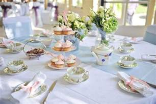 mariage vintage chãªtre high tea catering and in home service sydney melbourne perth brisbabe