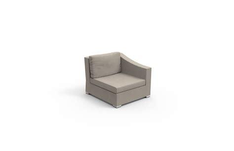 divani da giardino offerte vivereverde cover sofa sx chiccollection divani da