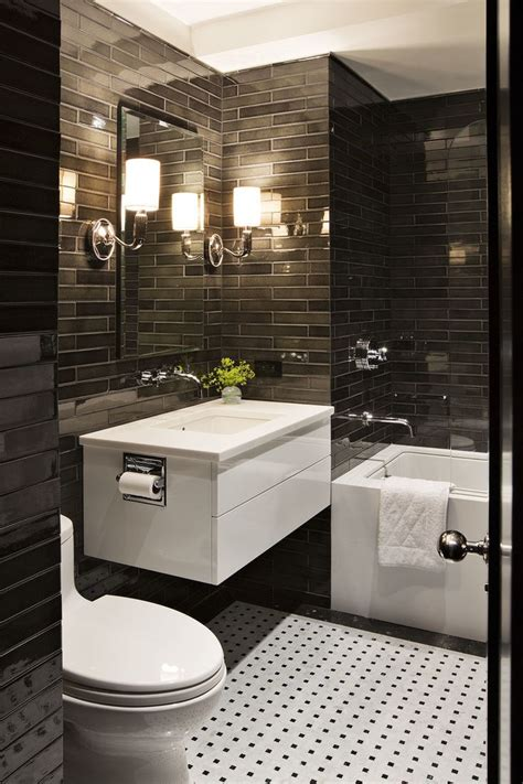 Best Bathroom Ideas Top 10 Modern Bathroom Designs 2016 Ward Log Homes