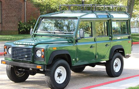 transmission control 1993 land rover defender 110 electronic toll collection service manual 1993 land rover defender 110 transmission fluid replacement find used land