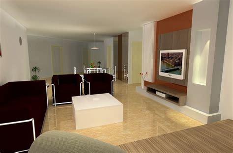 Galerry interior design ideas johor bahru