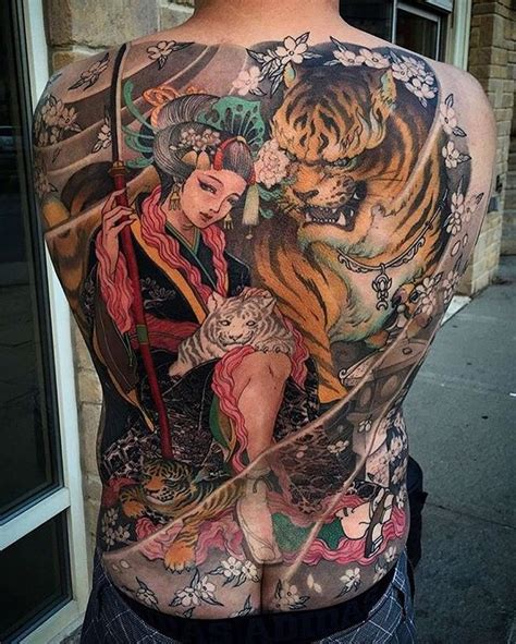 tattoo back japanese 413 best tattoos images on pinterest japan tattoo