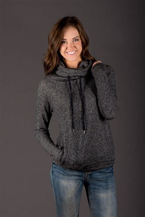 Dress Of The Day Gap Cowl Neck Sweater Dress by Best 25 Cowl Neck Hoodie Ideas On Rainy Day
