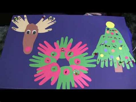 christmas soft board decorations bulletin board ideas