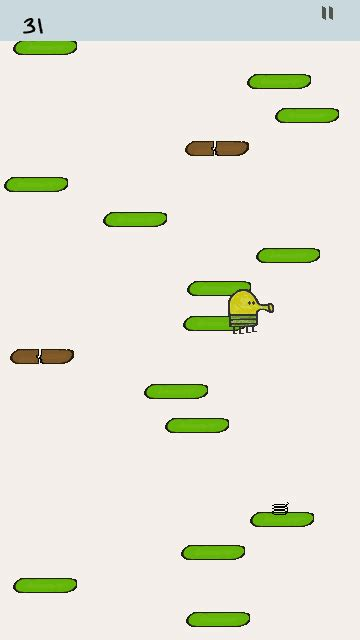 doodle jump free for nokia 5800 xpressmusic nokia doodle jump signed for nokia s60v5 symbian 1