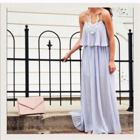 Gisa Top Clahijab 25 best ideas about pastel maxi dresses on maxi skirt style crop top with skirt