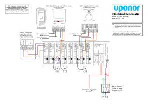 230v system by uponor uk issuu