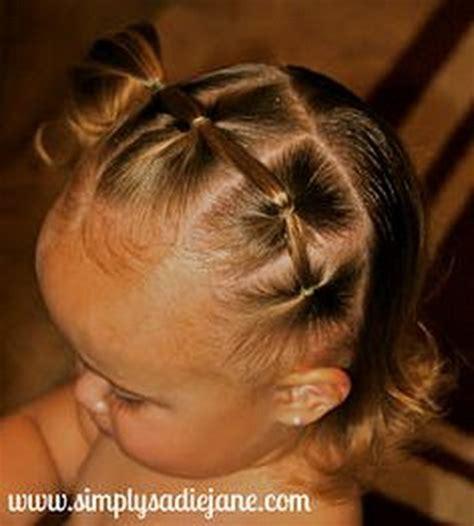 Black Toddler Hairstyles by Black Toddler Hairstyles