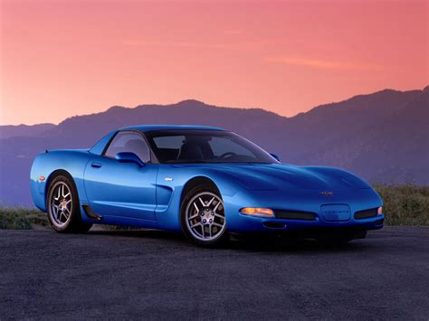 chevrolet corvette c chevrolet corvette c5 z06 specs engine top speed pictures