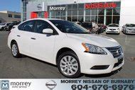 nissan parts vancouver nissan burnaby new used nissan for sale in vancouver