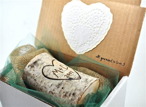 valentines gifts for husband 25 s day gifts for your husband something they