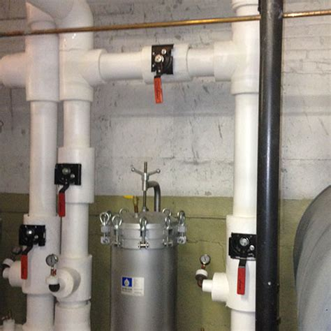 Plumbing Subcontractor pelham plumbing heating corp image gallery proview