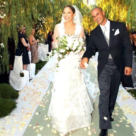 is jennifer willmont married to a black man jen and her men channel24