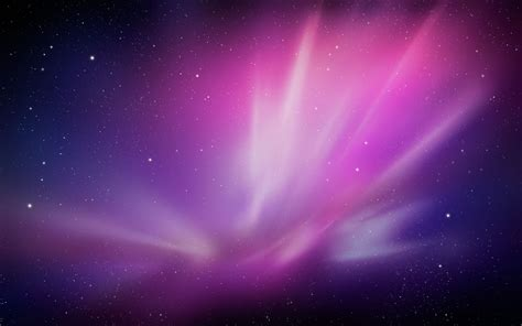 wallpaper apple design 50 free hd widescreen wallpapers