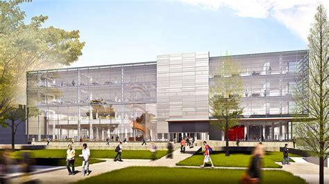 Home Design Jobs Toronto the macodrum library at carleton university e architect