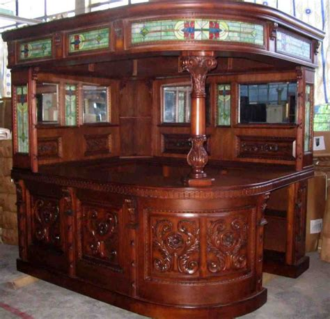 Bar For Sale Household Bars For Sale Temasistemi Net