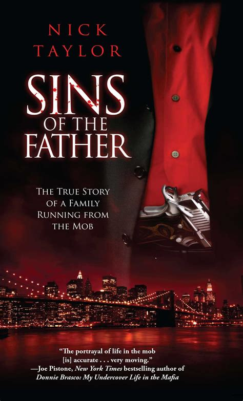 sins of the fathers sins of the father ebook by nick taylor official