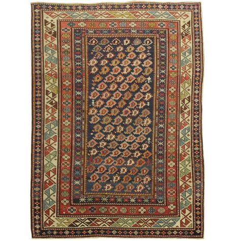 tappeti caucasici 17 migliori immagini su tappeti caucasici antichi su