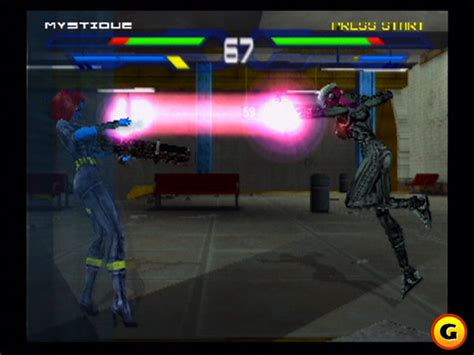 Special Ps2 60gb next dimension playstation 2 isos downloads the iso zone