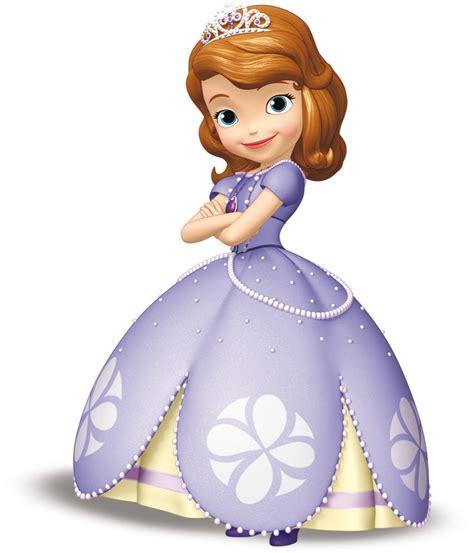 princesa sofia pesquisa google sophia princess sofia sofia party