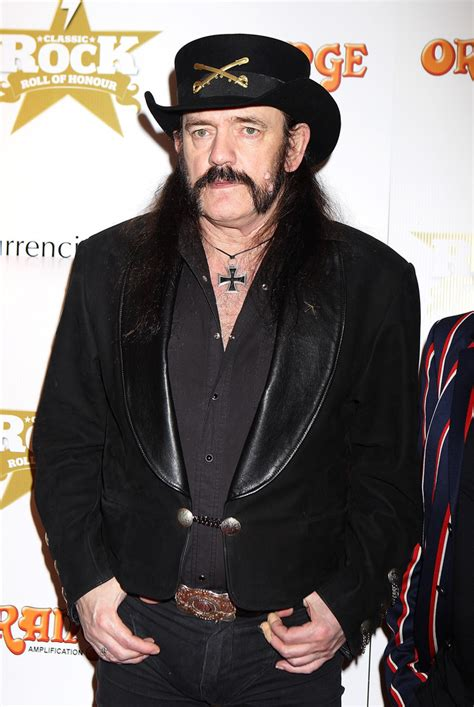 Lemmy Biography Movie | lemmy kilmister photos photos classic rock roll of