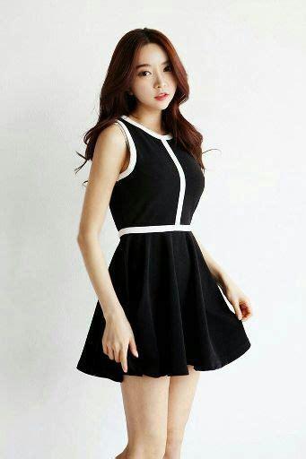 imagenes coreanas sin ropa ropa coreana para mujer k pop amino