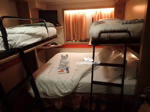Carnival Sensation Pictures Cabins by Carnival Sensation Inside Cabin Pictures Inspirational