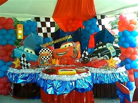 imagenes de uñas rockeras decoraciones infantiles fiesta infantil tema cars de