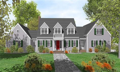 cape cod house plan cape cod house plans cape cod house floor plan cape cod