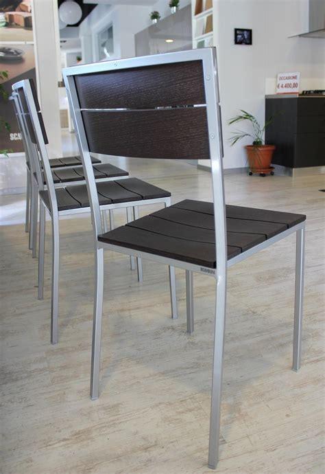 sedie modelli 4 sedie scavolini modello clip sedie a prezzi scontati