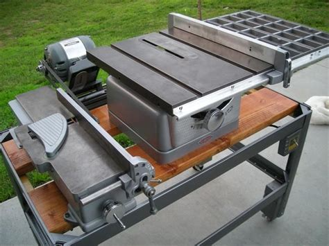 old sears table saw parts 15 best images about vintage craftsman on pinterest