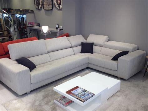 sofas salon sofas para el salon