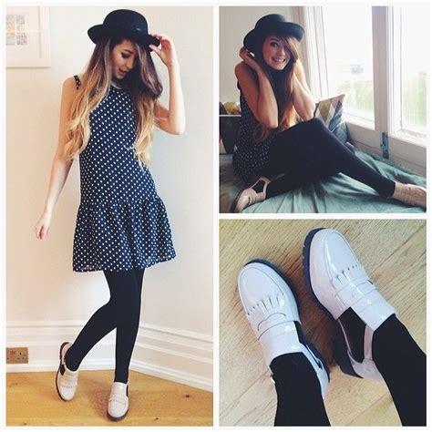 casual hairstyles zoella 37 best hunt gather images on pinterest sweatshirts