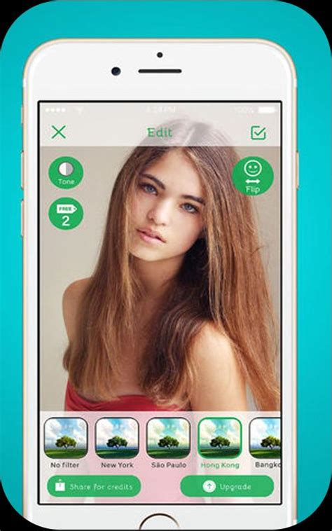 photo editor  apk   photography app  android apkpurecom