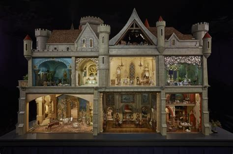 most expensive barbie doll house 10 most expensive dollhouses