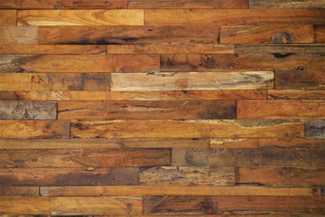 hardwood wide plank flooring wide plank hardwood flooring why is it so popular