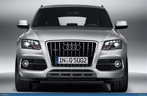 Q5 Audi S Line by Ausmotive 187 Audi Q5 S Line Image Gallery