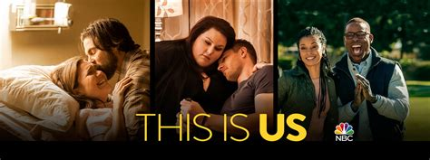how is the us why i quot this is us quot