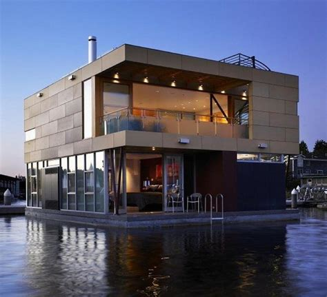 boat houses to rent 483 best images about houseboat on pinterest houseboat amsterdam amsterdam and the netherlands