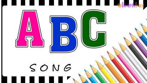 G A M E R abcdefghijklmnopqrstuvwxyz song abc songs for children